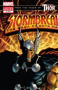 Stormbreaker The Saga of Beta Ray Bill Vol 1 1.jpg