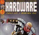 Hardware Vol 1 40