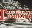 Historias desde la Oscuridad
