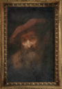 Decorative Painting Leonardo.png