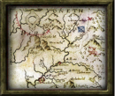 Decorative Painting framed map.png