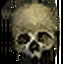 Quest Items Leuvaardens friends skull.png