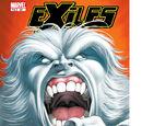 Exiles Vol 1 20