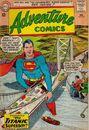 Adventure Comics Vol 1 315.jpg