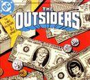 Outsiders Vol 1 4