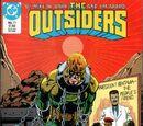 Outsiders Vol 1 11