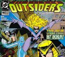 Outsiders Vol 2 16
