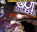 Outsiders Vol 3 31