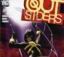 Outsiders Vol 3 38