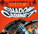 Shadow Cabinet Vol 1 12