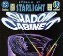 Shadow Cabinet Vol 1 13