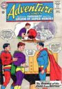 Adventure Comics Vol 1 320.jpg