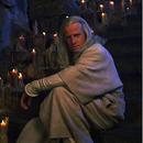 Christopher Lambert Mortal Kombat.PNG