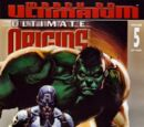 Ultimate Origins Vol 1 5
