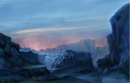 Loading Icy plains night.png