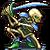 Esqueleto FFI psp
