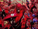 Red Lantern Corps 001.jpg