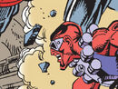 Scott Lang (Earth-9907) from A-Next Vol 1 11 0001.jpg