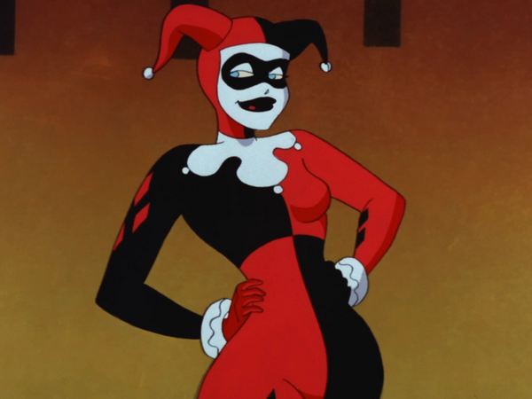 Harley_Quinn.png