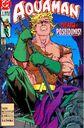 Aquaman Vol 4 2.jpg
