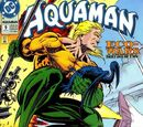 Aquaman Vol 4 9