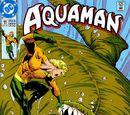 Aquaman Vol 4 11