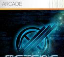 Xbox 360 Live Arcade games