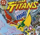 Team Titans Vol 1 14