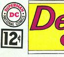 Detective Comics Vol 1 307
