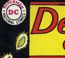 Detective Comics Vol 1 311