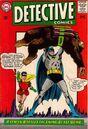 Detective Comics 339.jpg