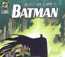 Detective Comics Vol 1 690