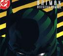 Detective Comics Vol 1 716