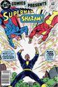 DC Comics Presents 49.jpg