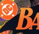 Batman Vol 1 432