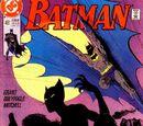 Batman Vol 1 461