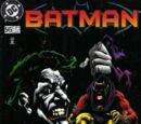 Batman Vol 1 545