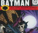 Batman Vol 1 586