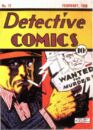 Detective Comics 12.jpg