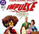 Impulse Vol 1 33