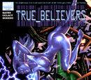 True Believers Vol 1 4