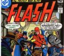 The Flash Vol 1 275