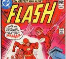The Flash Vol 1 283