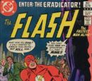 The Flash Vol 1 314