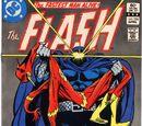 The Flash Vol 1 320