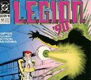 L.E.G.I.O.N. Vol 1 12