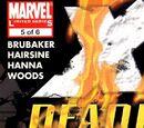 X-Men: Deadly Genesis Vol 1 5