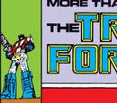 Transformers Vol 1 22