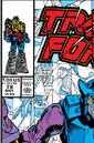 Transformers Vol 1 78.jpg
