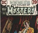 House of Mystery Vol 1 207
